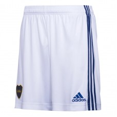 Boca Juniors Away Shorts 2020