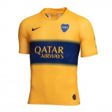 Boca Juniors Away Jersey 2019/20