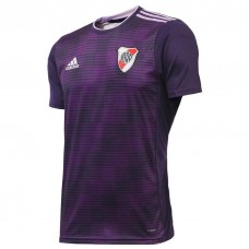 River Plate AlternateJersey 2018-19
