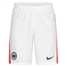 Eintracht Frankfurt Away Shorts 2020 2021