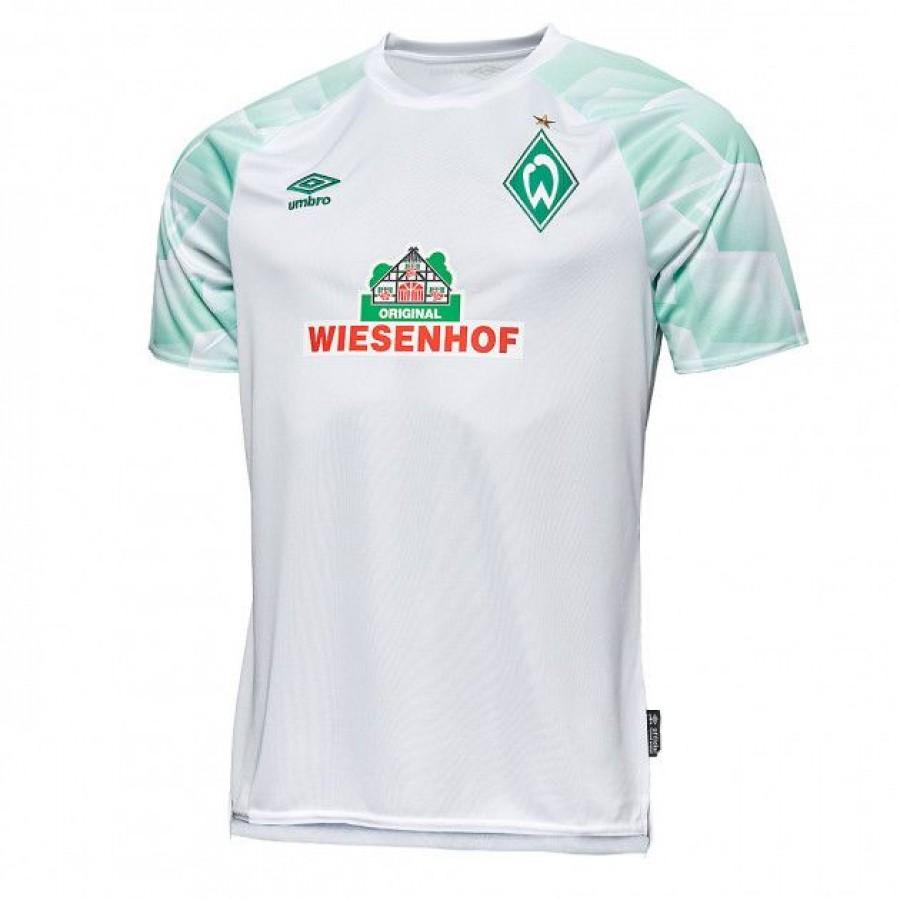 Transfergerüchte Werder Bremen 2021