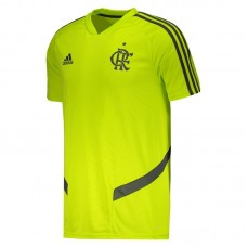Adidas Flamengo 2019 training Jersey