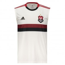 Adidas Flamengo Away 2019 Sleeveless Jersey