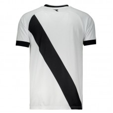 Vasco da Gama Away 2019 Jersey