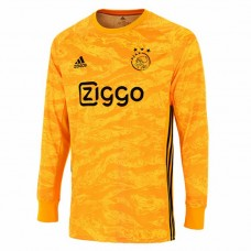 AJAX 2019-2020 Goalkeeper Jersey