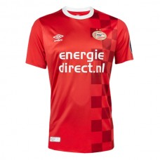 PSV Home Jersey 19/20