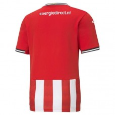 PSV Eindhoven Home Jersey 2020 2021