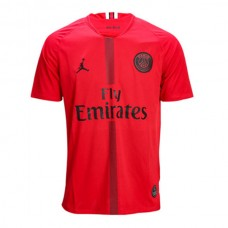 PSG JORDAN 18/19 GOALKEEPER SHIRT