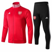 Arsenal FC Training Soccer Tracksuit 2019/20
