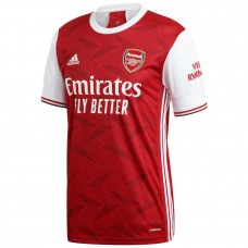 Adidas Arsenal FC Home Jersey 2020 2021