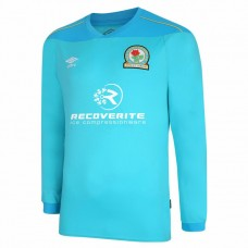 Blackburn Rovers Away Gk Jersey 2020 2021