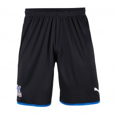 Crystal Palace FC Home Shorts 2019-20