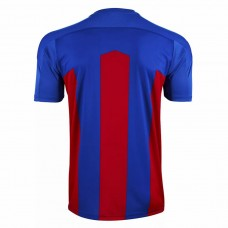 Crystal Palace Home Jersey 2020 2021