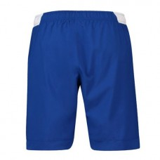 Everton Home Change Shorts 2018-19