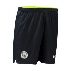 Manchester City Away Stadium Shorts 2018-19