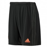Manchester United Third Shorts 2019 2020