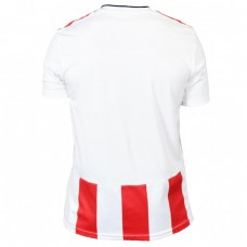 Sunderland AFC Home Shirt 2019-20
