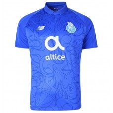 FC Porto 125th Years Jersey 2018-19