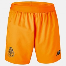 FC Porto Away Shorts 2020 2021