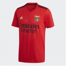 SL Benfica Home Jersey 2020 2021