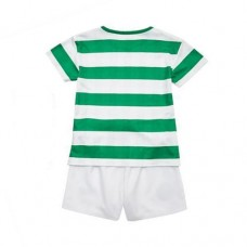 Celtic Home Kit 18/19 - kids