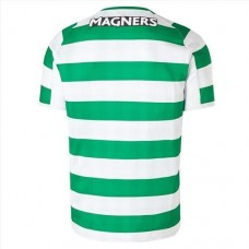 Celtic 2018 2019 Home Shirt