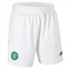 Celtic Mens Home Shorts 18/19