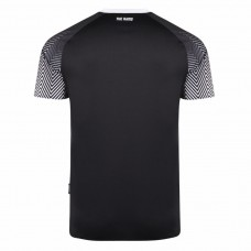 Derby County Third Jersey 2019-20