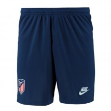 Atlético de Madrid Third Shorts 2019-20