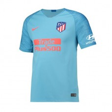 Atlético de Madrid 2018-2019 Away Stadium Shirt