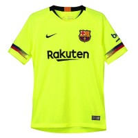 BARCELONA 2018/19 Away Kit - Kids