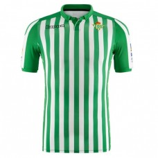 Real Betis Home Jersey 19/20