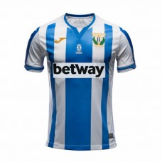 CD Leganes Home Jersey 2018/19