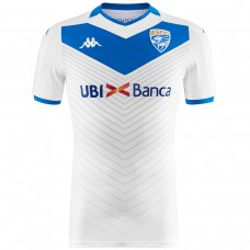 Brescia Kappa Away Shirt 2019 2020