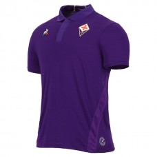 Fiorentina Home Race Jersey 2018-19