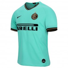 Inter Milan Away Kit 2019/20 - Kids