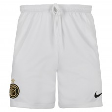 Inter Milan Away Shorts 2019/20