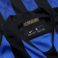 INTER HOME JERSEY 2018/19