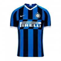 Inter Home Jersey 2019/20