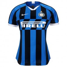 Inter Home Jersey 2019/20 - Women
