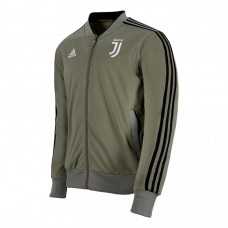 JUVENTUS CLAY PES JACKET 2018/19