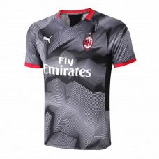 AC Milan Training Jersey 2018/19