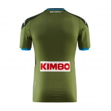 SSC Napoli Away Shirt 2019/2020
