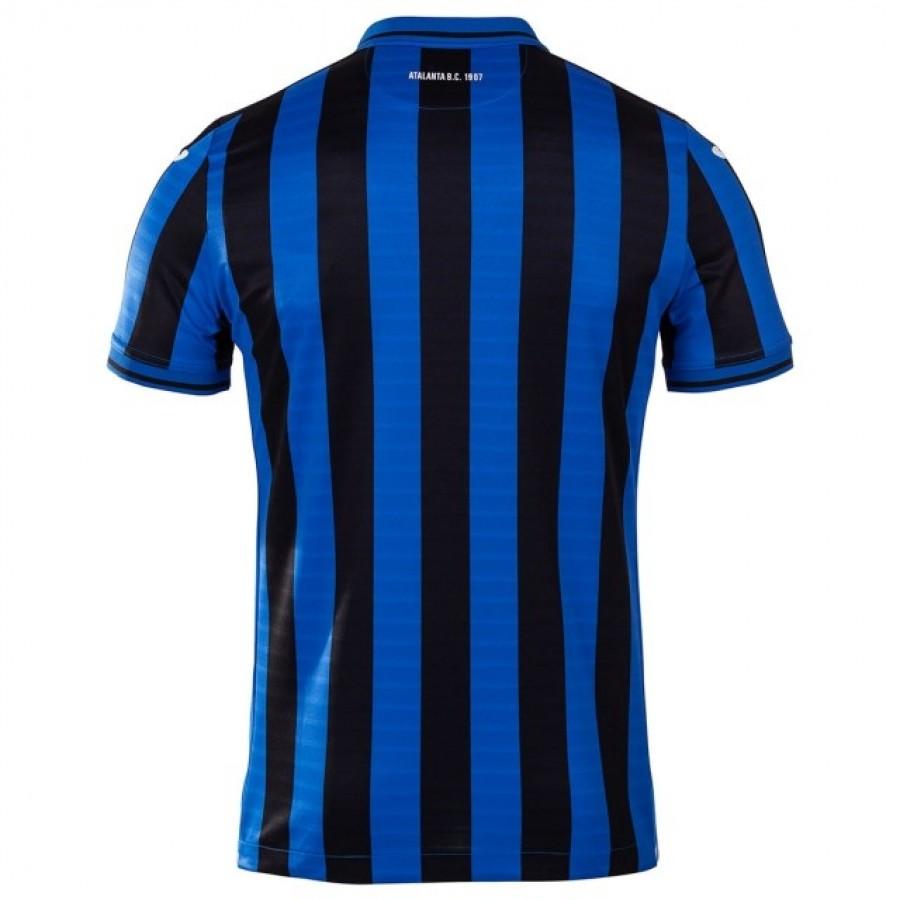 Atalanta Home Jersey 2019 2020 | Best Soccer Jerseys
