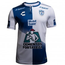 Pachuca Charly Home Jersey 2018-19
