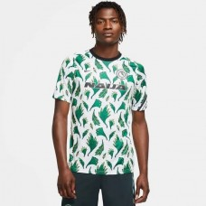 Nigeria Training Jersey 2020 2021