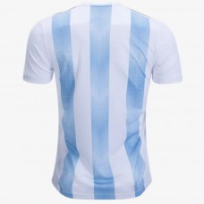 Argentina 2018 Home Jersey