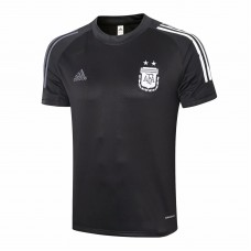 Argentina Training Jersey 2020