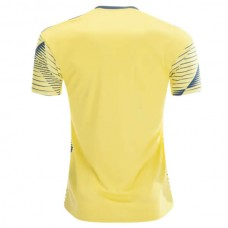 Colombia 2019 Copa America Home Player Jersey