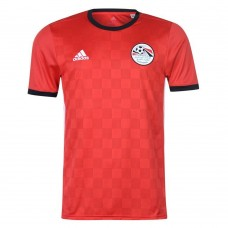 Egypt 2018 Home Jersey